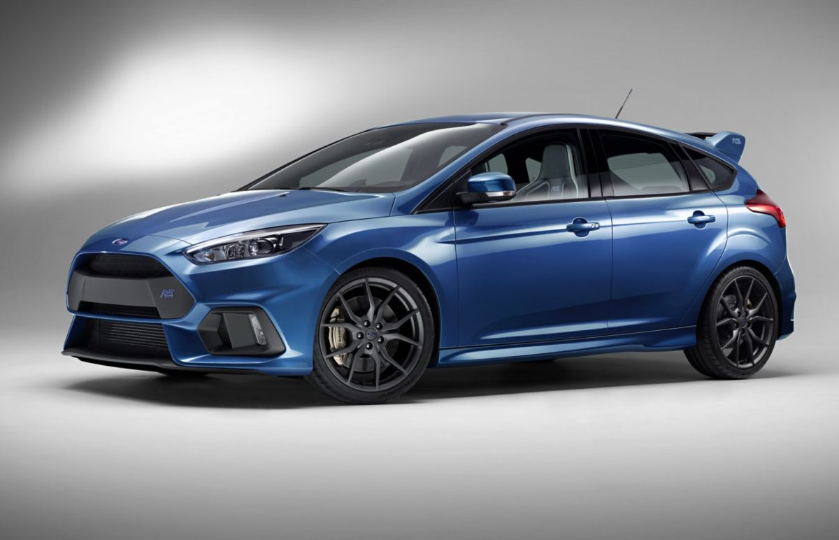 Ford-Focus-RS-1_1500x965
