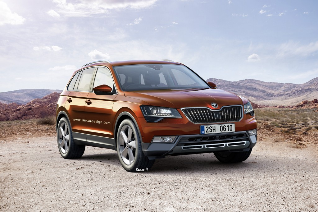 Skoda-Snowman-rendered-once-more-1-1024x682