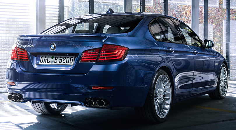 2015-bmw-alpina-b5-biturbo-2