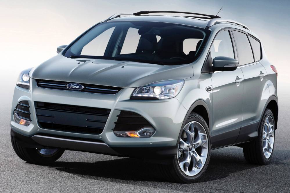 2016-Ford-Escape-2