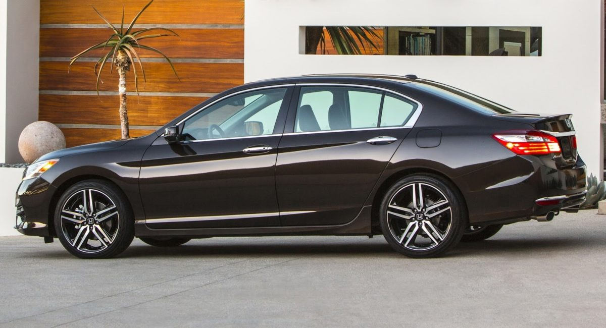 2016-honda-accord-touring-3