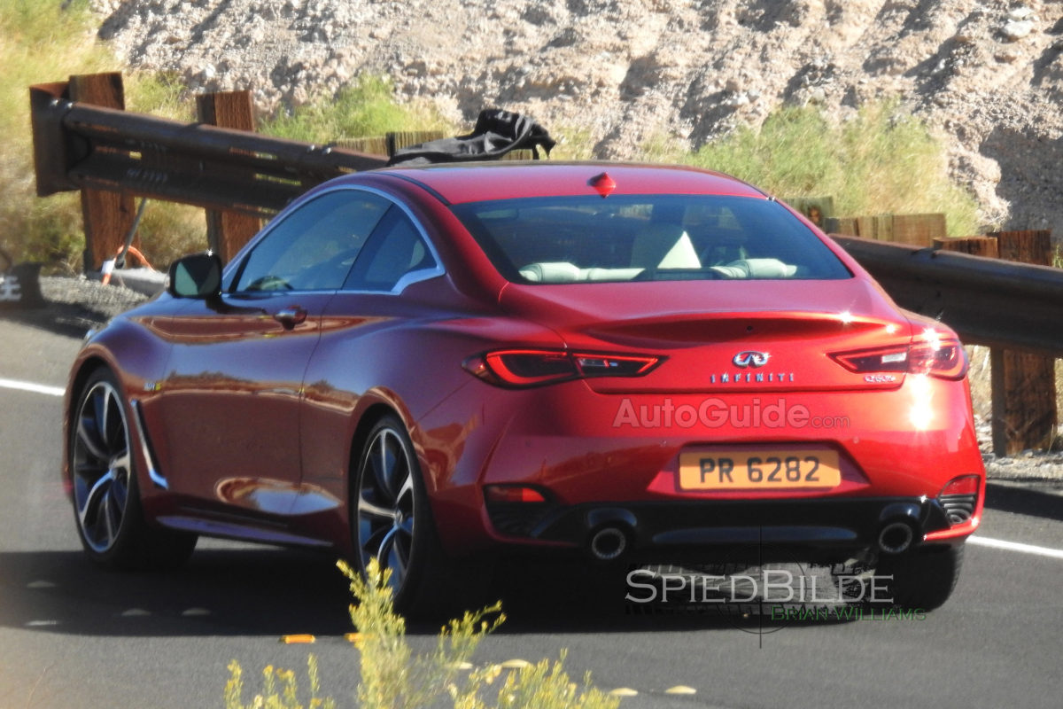 2017-Infiniti-Q60-Spy-Photos-2
