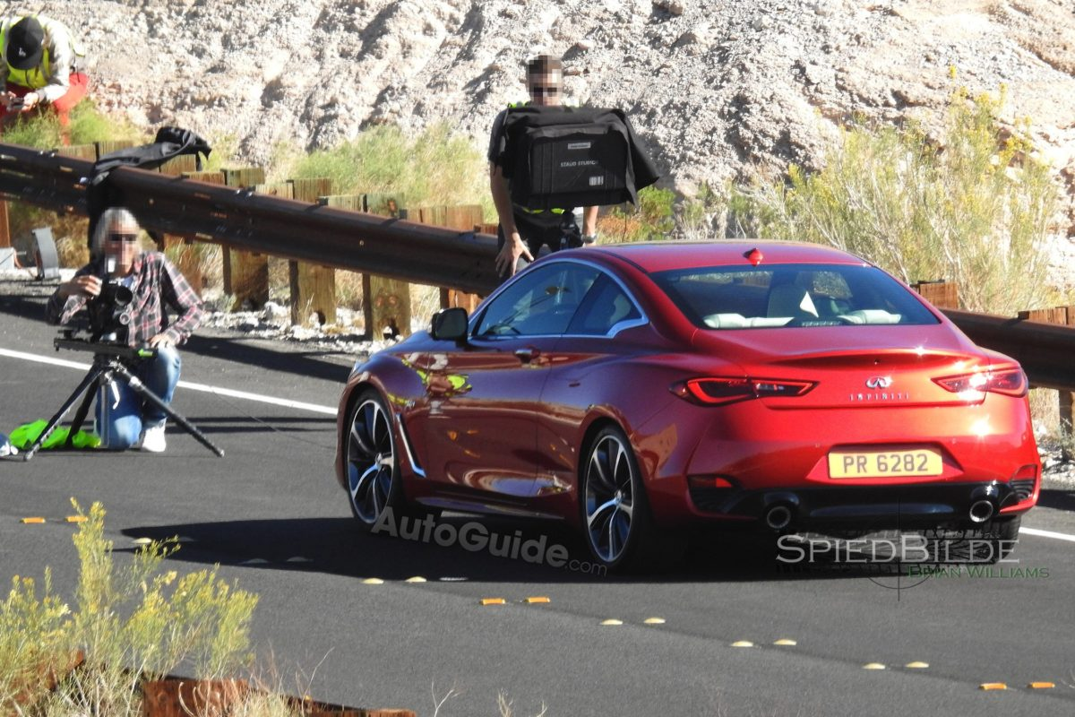 2017-Infiniti-Q60-Spy-Photos-3