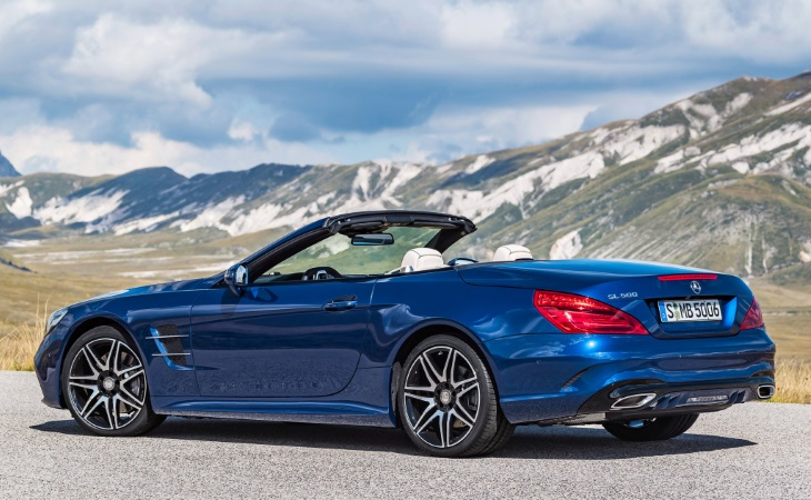 Mercedes-Benz-SL-2017-2