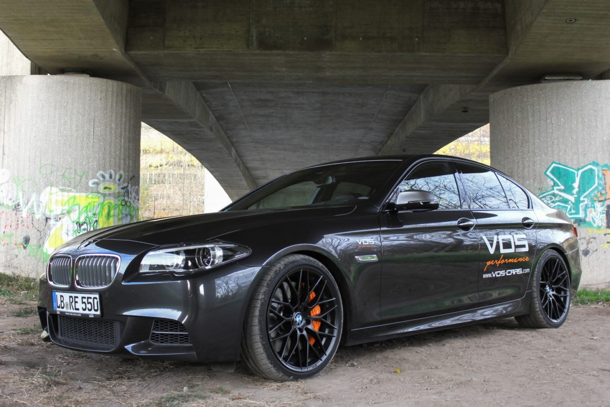 bmw-m550d-by-vos-2015-2