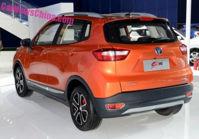 changan-cs15-china-5