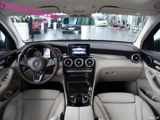 mercedes-benz-glc-china-2