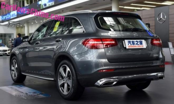 mercedes-benz-glc-china-3