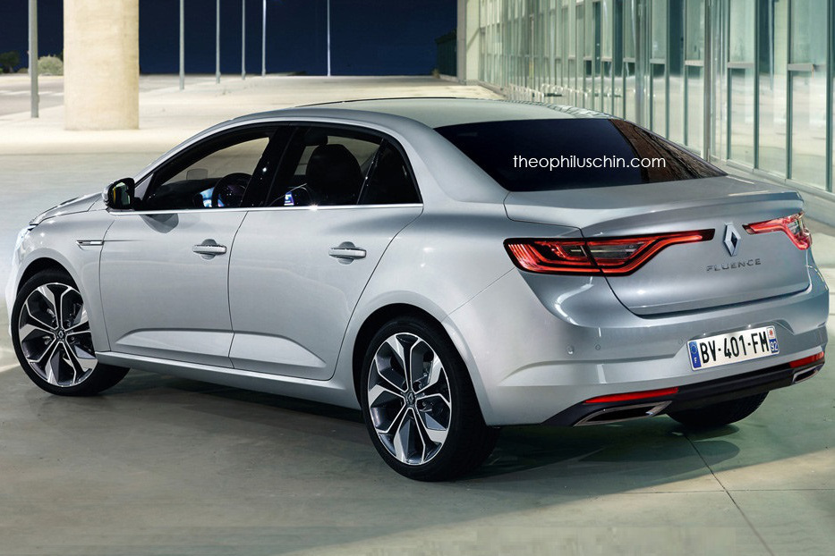 new-renault-fluence-rendered-2