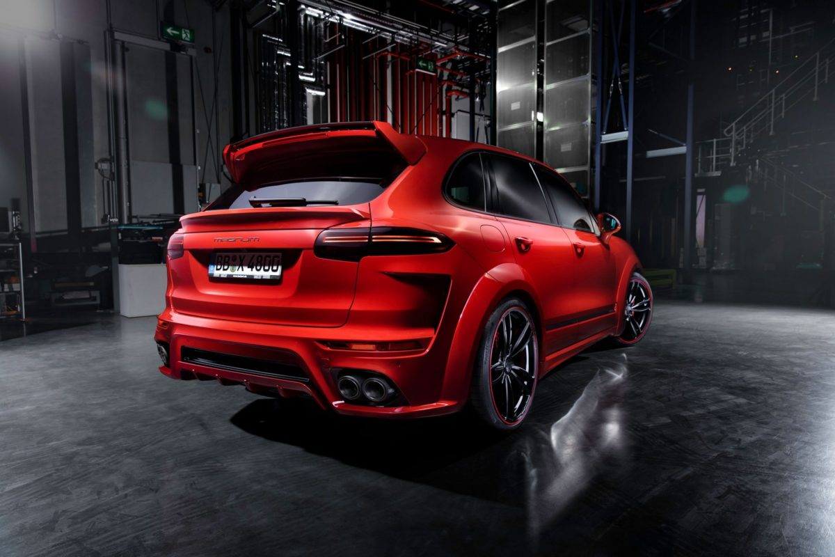 porsche-cayenne-turbo-techart-3