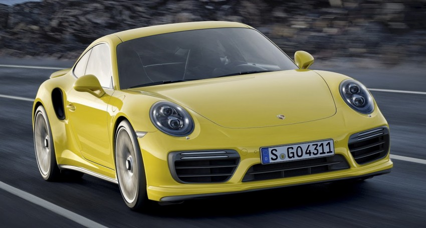 2015-porsche-911-turbo-turbo-s-facelift-1