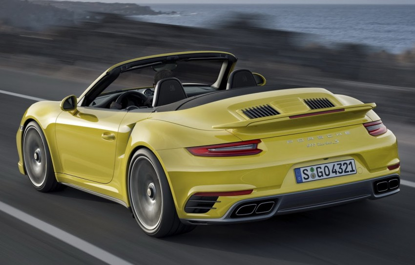 2015-porsche-911-turbo-turbo-s-facelift-4