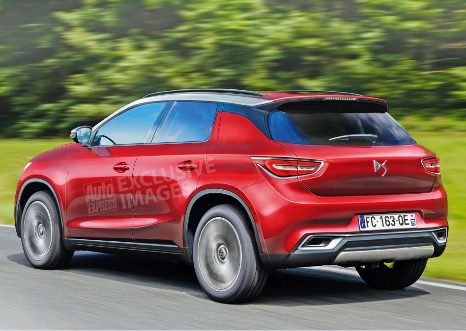 citroen-ds-3-render-2