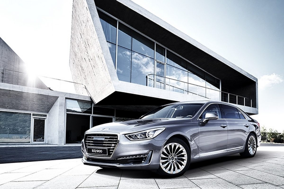 genesis-g90-goes-official-5