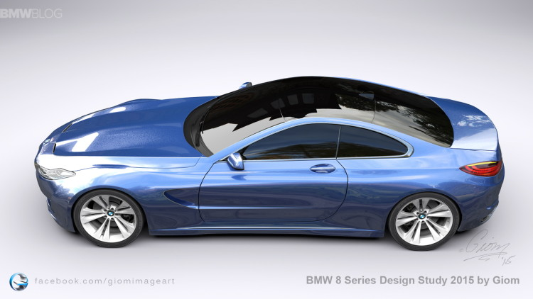 BMW-8-Series-Design-Study-2