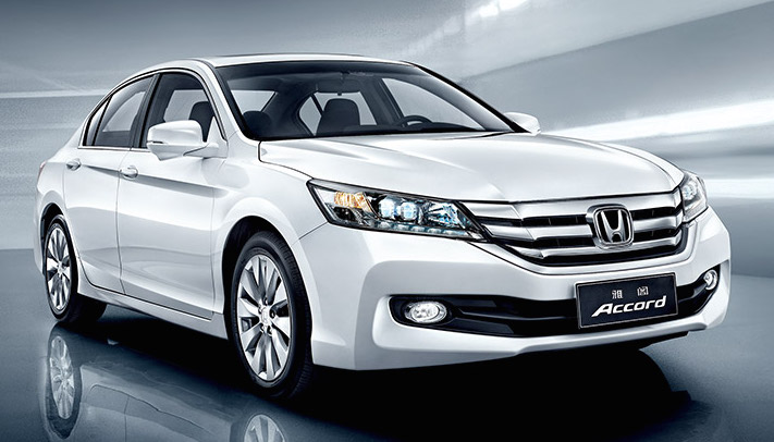 2015-Honda-Accord-China-1