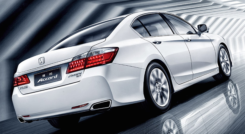2015-Honda-Accord-China-2