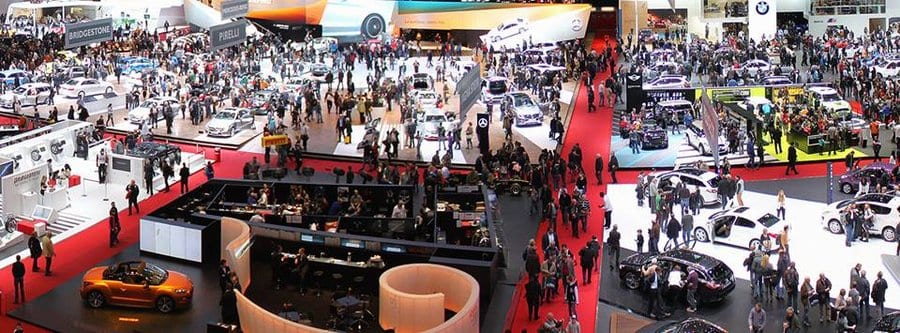 86th-international-Motor-Show-Geneva