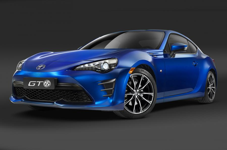 Toyota-gt86-facelift-1