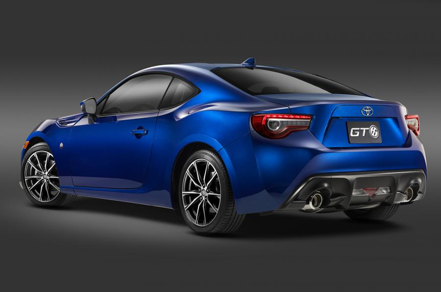Toyota-gt86-facelift-2