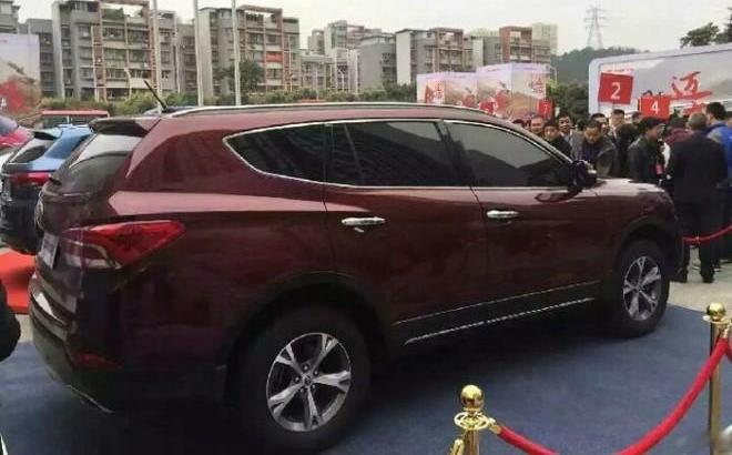 lifan-x80-china-red-1