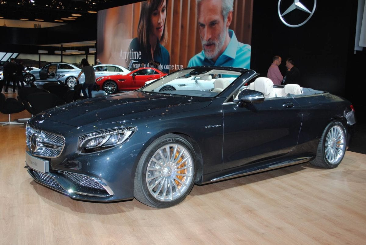 Mercedes-AMG-S65-Cabriolet-1