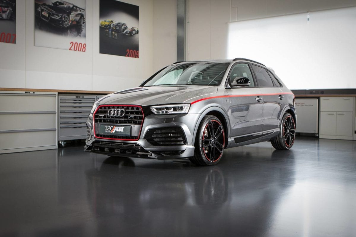 ABT-Audi-QS3-120-Years-Edition-2
