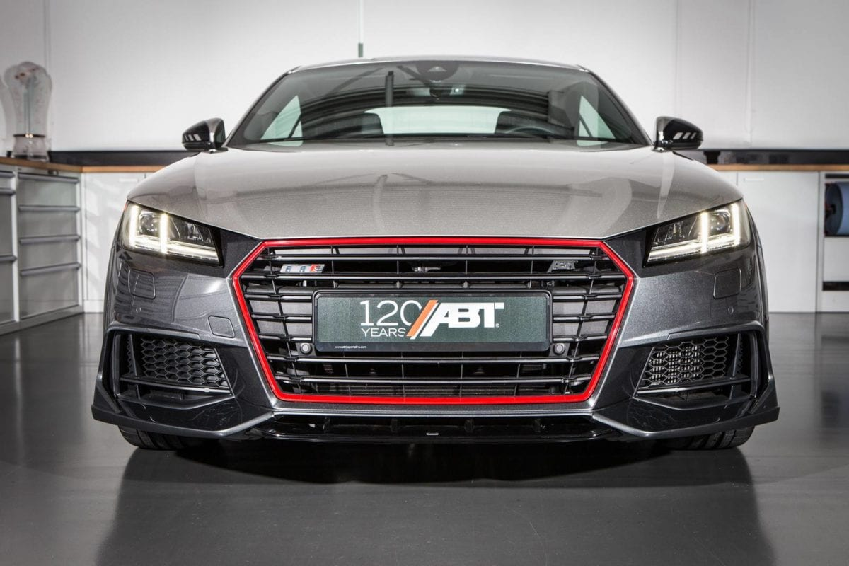 ABT-Audi-TTS-120-Years-Edition-1