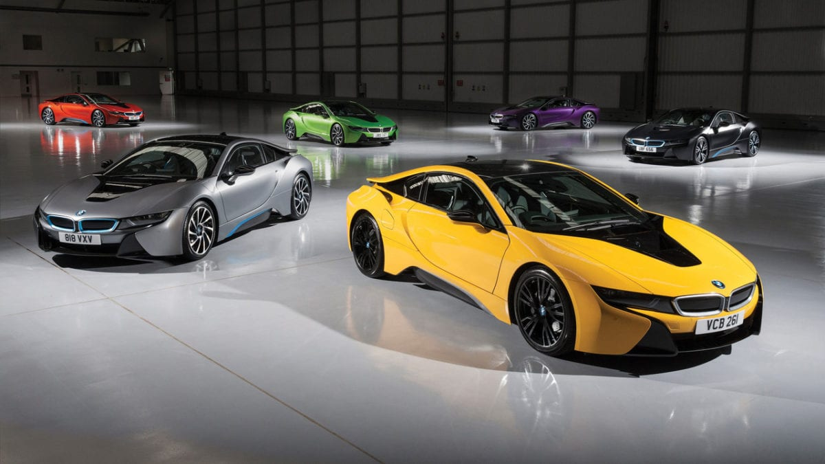 bmw-i8-individual-colors-2
