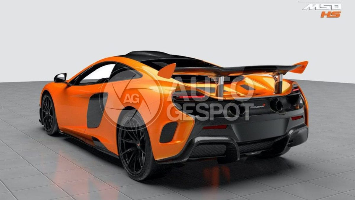 mclaren-688-hs-render-not-confirmed-2