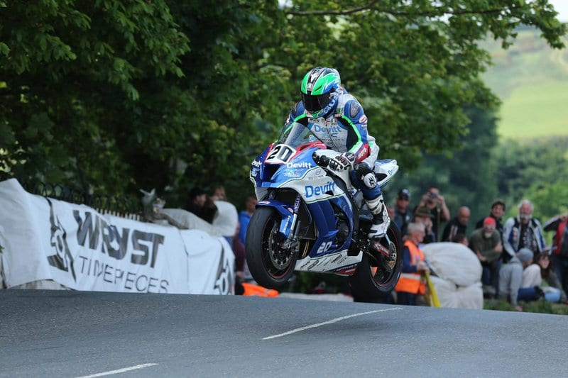 Isle-of-Man-TT-2016-1