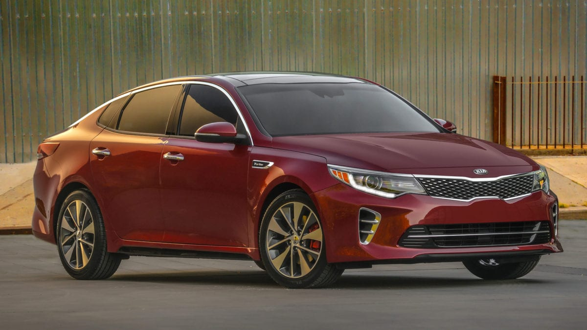 2016-kia-optima-sx-24659-hd
