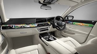 bmw-7-series-ndebele-05