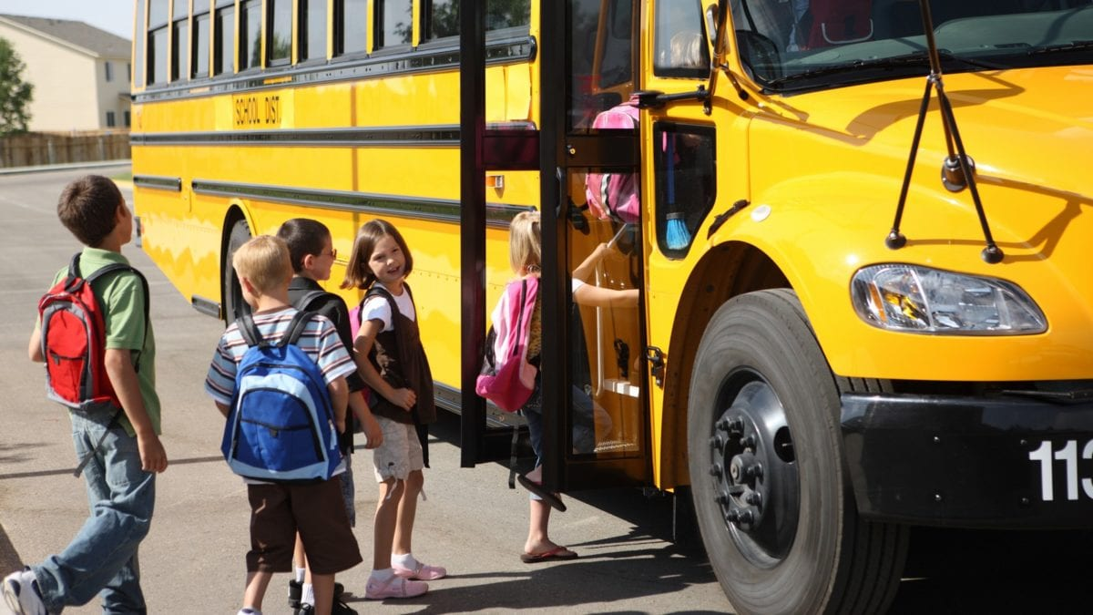 school-bus-shutterstock_14675596_cr
